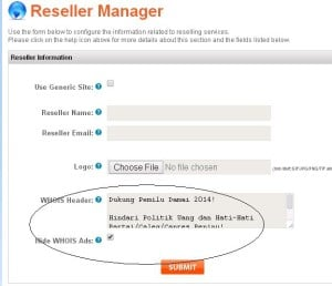 namesilo_reseller_manager